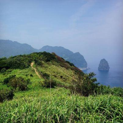 Gwaneumdo Island 1