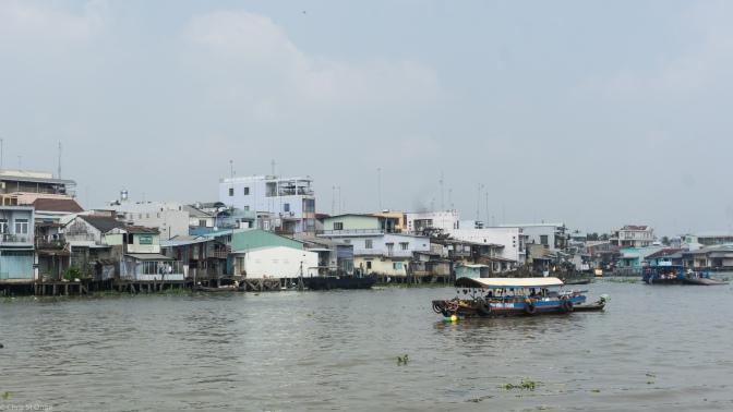 Mekong Road Trip-16