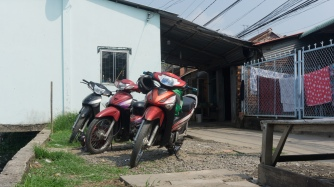 Mekong Road Trip-19