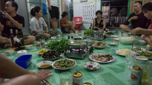 Mekong Road Trip-21