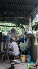 Mekong Road Trip-27