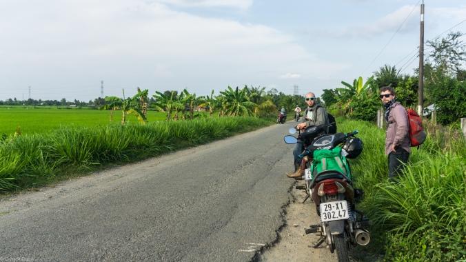 Mekong Road Trip-47