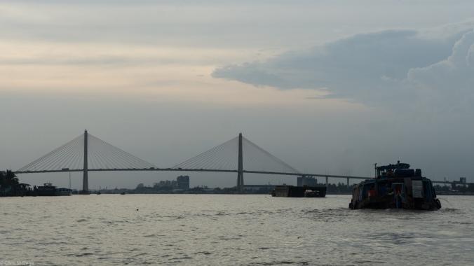 Mekong Road Trip-5